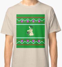 Mimikyu ugly sweater Classic T-Shirt