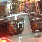 drivebystopsign by bodymechanic