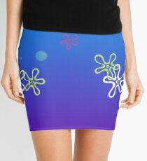 good morning, bikini bottom! Mini Skirt