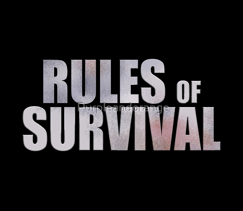 rules of survival auto fire