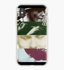 The Smiths Albums iPhone Case