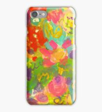 a promise to keep iPhone Case/Skin