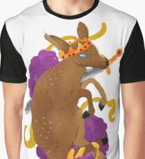 The Prince Graphic T-Shirt