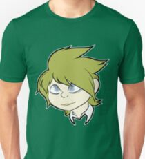 Pokemon Trainer Wally T-Shirt
