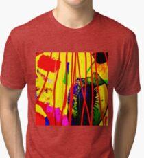 nector Tri-blend T-Shirt