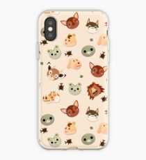Natural Campers (ACPC) iPhone Case