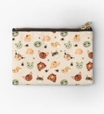 Natural Campers (ACPC) Studio Pouch
