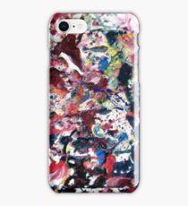 Marathon (2015) iPhone Case/Skin