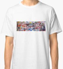 Marathon (2015) Classic T-Shirt
