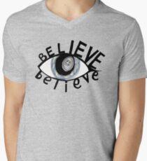 Eye Believe In You T-Shirt