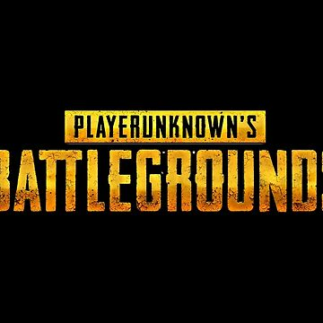 Playerunknown's Battlegrounds by AvaaMeepo