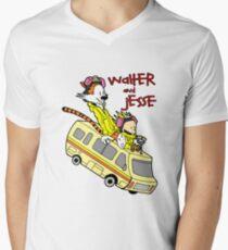 Walter & Jesse T-Shirt