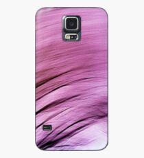 Dawn Arch Case/Skin for Samsung Galaxy