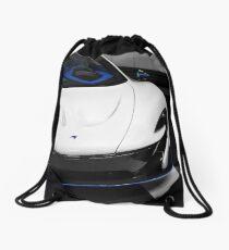 McLaren P1 Drawstring Bag