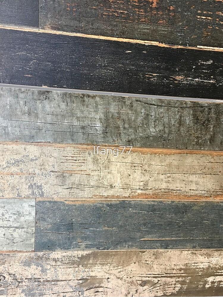 Distressed Strand rustikalen Land Bauernhaus chic teal Scheune Holz von lfang77