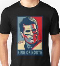 Brady tshirt Unisex T-Shirt