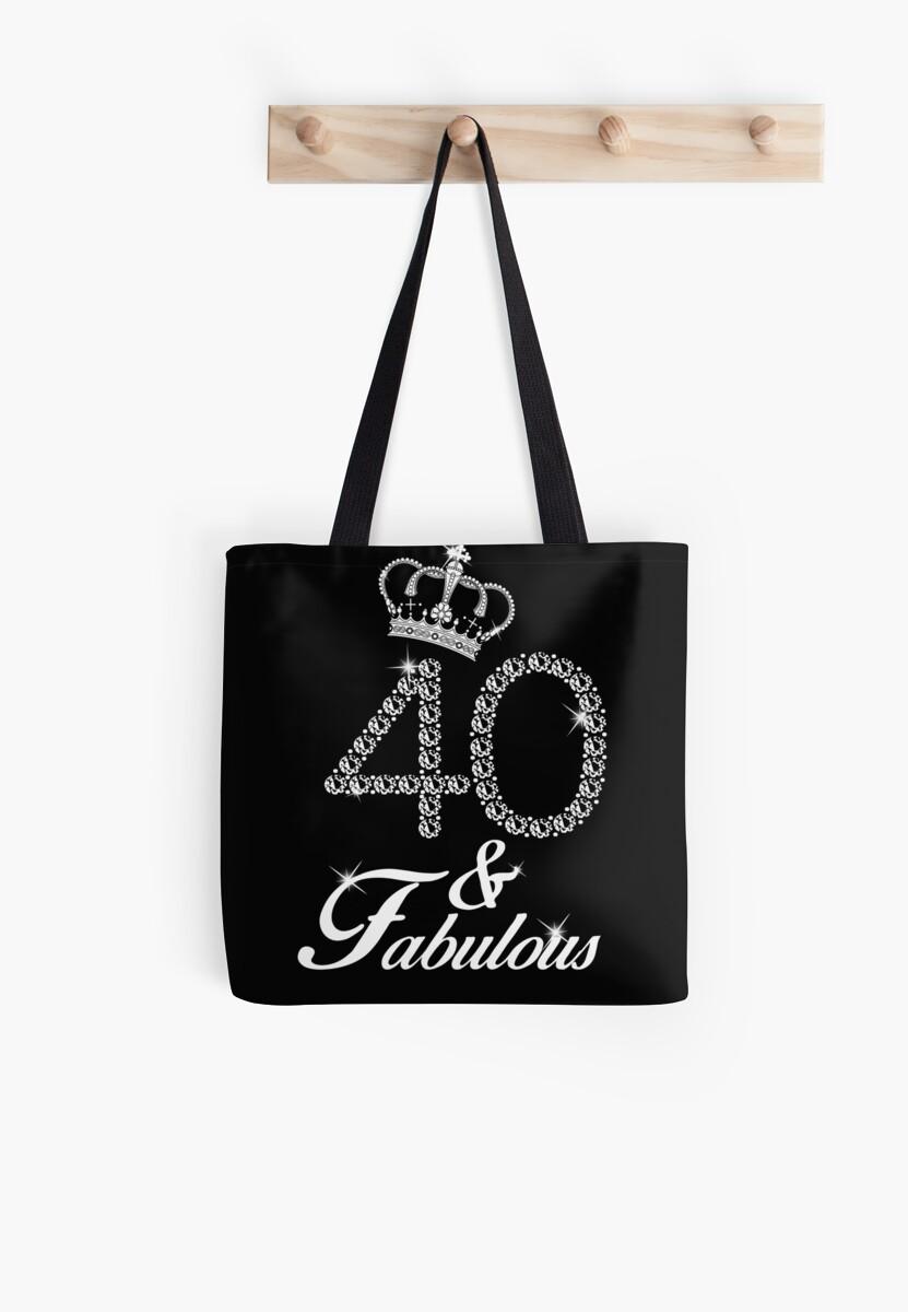 40th Birthday Gift Diamond 1977 T Shirt For Women By Plistshirts