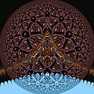 Suborbital by JimPavelle