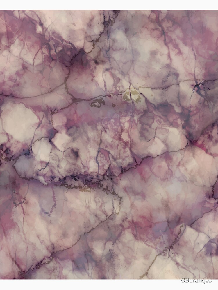 Marble Art V1 #redbubble #buyart by 83oranges