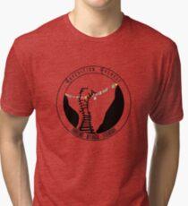 Expedition Everest Vintage T-Shirt