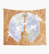 Sing Wall Tapestry