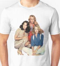 Charlies angels Unisex T-Shirt