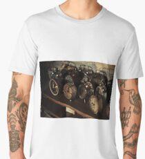 vintage Men's Premium T-Shirt