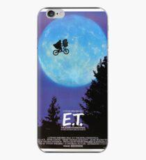 ET iPhone Case