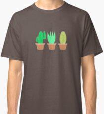 Gardening Shirts- Gifts for Gardeners Classic T-Shirt