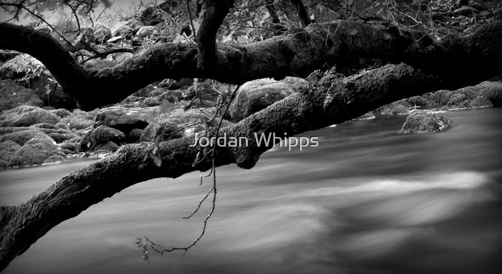 swept away 2 by Jordan Whipps