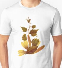 collage,kollazs, T-Shirt