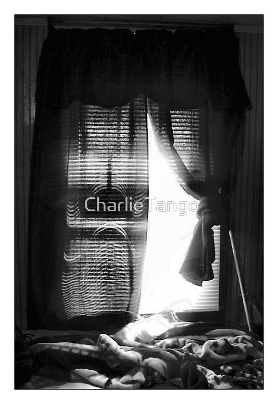 Open Innuendo by CharlieTango