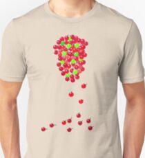 Ripe Berries T-Shirt