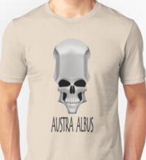 AUSTRA ALBUS T-Shirt