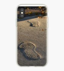 08f39fde16 Vans Shoes iPhone cases   covers for XS XS Max