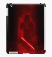 Star Wars Darth Vader  iPad Case/Skin