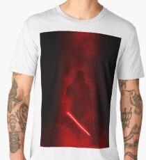 Star Wars Darth Vader  Men's Premium T-Shirt