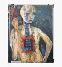 Skin iPad Case/Skin