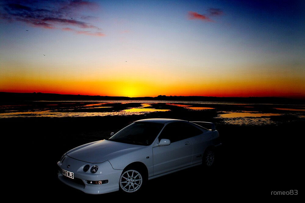 type r by romeo83