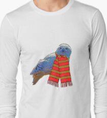 Hedwig - Griffindor T-Shirt