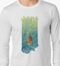 Book of Secrets T-Shirt