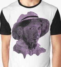 John Bauer Graphic T-Shirt