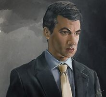 Nathan For You Posters   Redbubble
