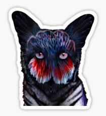 Galantis Sticker
