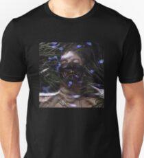 Will He - Joji Unisex T-Shirt