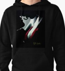 Loving Moments Pullover Hoodie