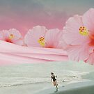 Running Dream by leafandpetal