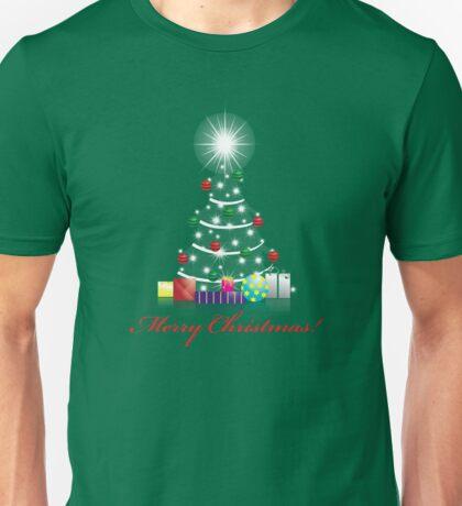 Christmas Tee! T-Shirt