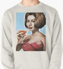 Sophia Loren Pullover