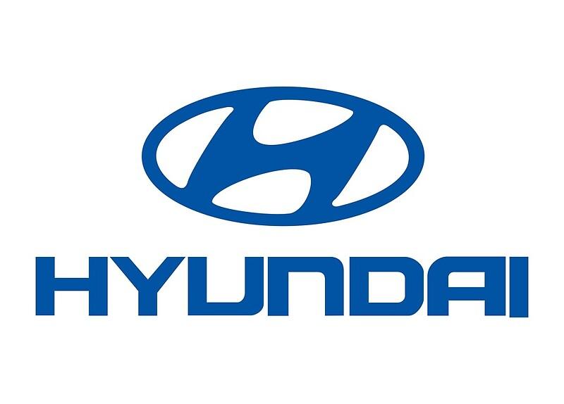 Výsledek obrázku pro hyundai logo